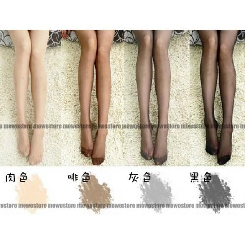 15D 絲襪